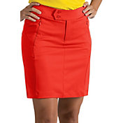 Antigua Women's Sway Golf Skort