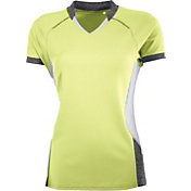 Antigua Women's Envy Performance Golf Polo