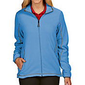Antigua Women's Ice Golf Jacket