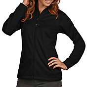 Antigua Women's Golf Jacket