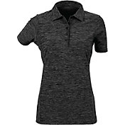 Antigua Women's Element Golf Polo