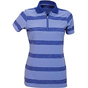 Antigua Women's Equity Golf Polo