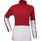 Antigua Women's Rebel Golf Pullover