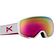 anon Adult WM1 Snow Goggles