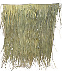 Avery RealGrass Blind Mats – 4 Pack