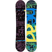 Head Youth Evil Snowboard