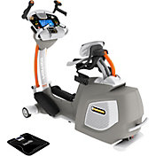 Yowza Fitness Naples Elite Evo Trainer