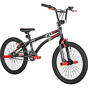 Razor Boys' X Games BMX Bike
