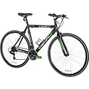 GMC Adult Denali Road Bike