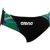 Arena Boys' Carbonite Junior Brief