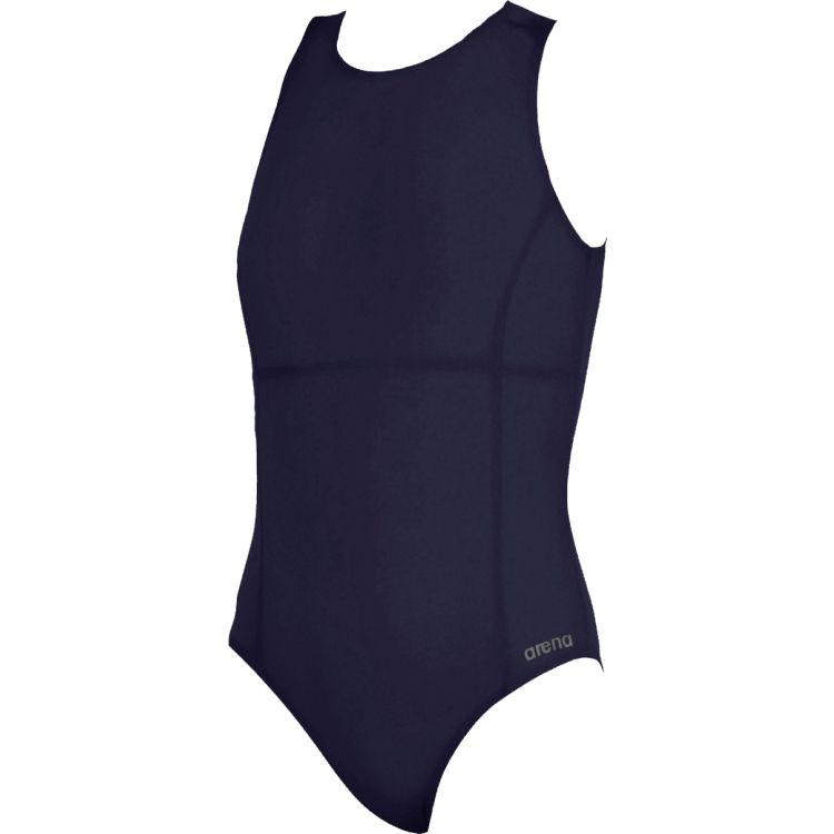 arena Girls Water Polo Suit DICKS Sporting Goods