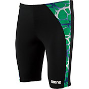 Arena Men's Carbonite Jammer
