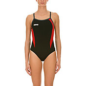 Arena Women's Directus Swimsuit