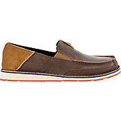Ariat Men's Cruiser Casual Shoes
