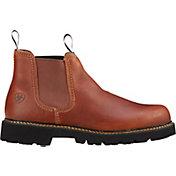 Ariat Men's Spot Hog Work Shoes