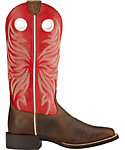 Ariat Women's Round Up Ryder Western Boots