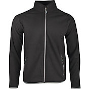 Arborwear Men's Birch Fleece Jacket