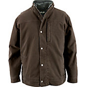 Arborwear Men's Forest City Jacket