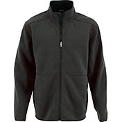 Arborwear Men's Hiram Jacket