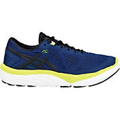ASICS Men's 33-M 2 Running Shoes