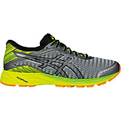 ASICS Men's Dynaflyte Running Shoes