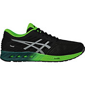 ASICS Men's fuzeX Running Shoes