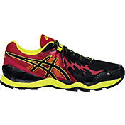 ASICS Men's GEL-FujiEndurance Trail Running Shoes