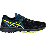 ASICS Men's GEL-FujiAttack 5 Trail Running Shoes