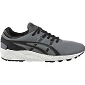 ASICS Men's Gel-Kayano Trainer EVO Fashion Sneaker