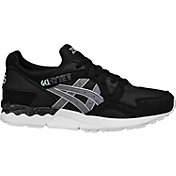 ASICS Men's Gel-Lyte 5 Running Shoes