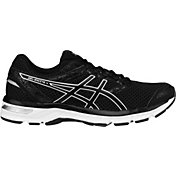 ASICS Men's GEL-Excite 4 Running Shoes