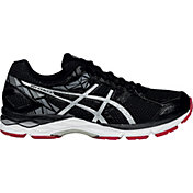 ASICS Men's GEL-Exalt 3 Running Shoes