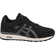 ASICS Men's GT-II Fashion Sneakers