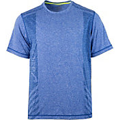 ASICS Men's Hot Shot T-Shirt