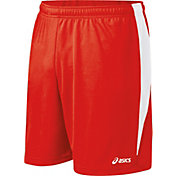 ASICS Men's Rally Volleyball Shorts
