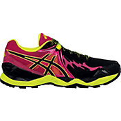 ASICS Women's GEL-FujiEndurance Trail Running Shoes