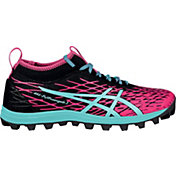 ASICS Women's GEL-FujiRunnegade 2 Trail Running Shoes