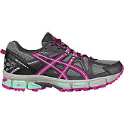 ASICS Women's GEL-Kahana 8 Running Shoes
