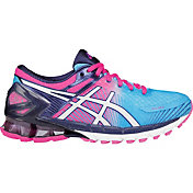 ASICS Women's GEL-Kinsei 6 Running Shoes