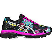 Asics Kayano 23 Shoes
