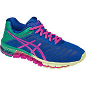 ASICS Women's GEL-Quantum 180 Running Shoes