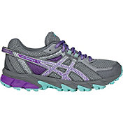 ASICS Women's GEL-Sonoma 2 Running Shoes