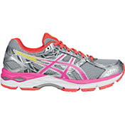 ASICS Women's GEL-Exalt 3 Running Shoes