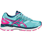 ASICS Women's GT-2000 4 Running Shoes