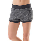 ASICS Women's Kerri Walsh Volleyball Lounge Shorts