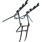 Allen Sports Deluxe Trunk Mount 4-Bike Rack