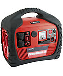 Wagan Power Dome EX 8-in-1 Generator