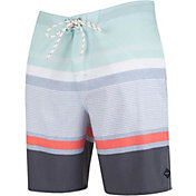 Rip Curl Men's Rapture LayDay Board Shorts