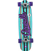 "Airwalk 28.5"" EZ Series Cruiser Skateboard"