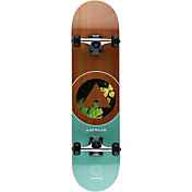 Airwalk 31'' Popsicle Unmatched Series Skateboard